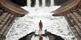 Anteprima:River of Fundament di Matthew Barney, a cura di Simona Almerini