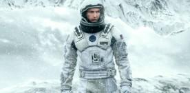 Interstellar di Christopher Nolan, a cura di Paolo Di Marcelli