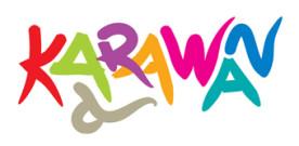 Karawan | il sorriso del cinema migrante – Roma, 26/30 novembre 2014
