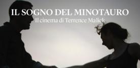 Il sogno del minotauro – Il cinema di Terrence Malick di Arianna Pagliara, a cura di Maria Teresa Avolio