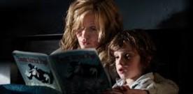 Torinofilmfestival 2014:The Babadook di Jennifer Kent, a cura di Francesco Basso