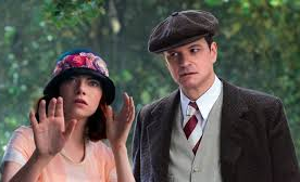 Torinofilmfestival 2014:Magic in the Moonlight di Woody Allen a cura di Matteo Chessa