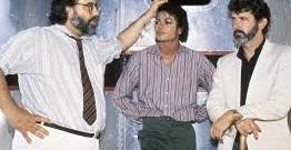 Captain EO di Francis Ford Coppola, di Paolo Di Marcelli