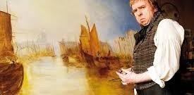 Turner  di Mike Leigh a cura di Teresa Avolio