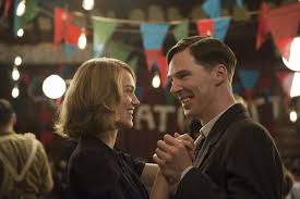 The Imitation Game a cura di Giacomo Dorigo