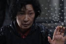 Mother di  Bong Joon-ho a cura di Matteo Chessa