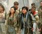 Dragon Blade, il kolossal sino-hongkonghese al Far East Film Festival 17, a cura di Maria Tatsos