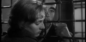 Il gioco del caso- Il cinema di Robert Bresson al cinema Massimo di Torino