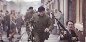 L'Enfer: '71 a cura di Teresa Avolio