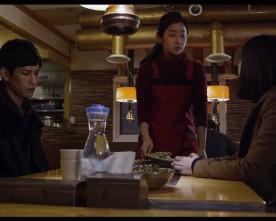 Made in China: una storia drammatica prodotta da Kim Ki-duk in anteprima italiana al Festival del Cinema Africano, d'Asia e America Latina di Milano  a cura di Maria Tatsos