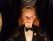 Dopo Amélie, Spivet: lo straordinario mondo di Jean-Pierre Jeunet