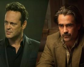 Aspettando True Detective 2: meno oscurità, più corruzione, stessi brividi