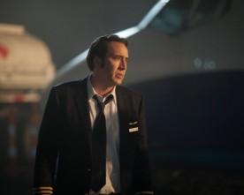 Il flop di Nicolas Cage