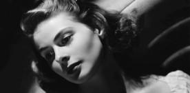 Isabella Rossellini celebra Ingrid Bergman al Festival de Il Cinema Ritrovato di Bologna