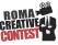 Roma Creative Contest – International Short Film Festival, V edizione