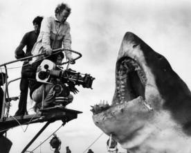 Lo squalo di Spielberg compie 40 anni di Federica Capotosti