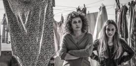"""Elisabetta Mirra: """"Seguo gli insegnamenti della professoressa Golino"""""""