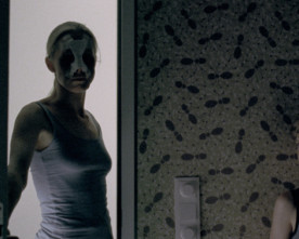 Goodnight Mommy a cura di Giacomo Dorigo