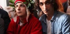 La solita commedia: la tragedia dell'italiano ridicolo a cura di Fabio Zanello