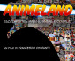 Anteprima mondiale del documentario Animeland – Racconti tra manga, anime e cosplay, di Francesco Chiatante – Roma