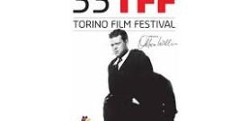 33° TORINO FILM FESTIVAL – I PREMI UFFICIALI