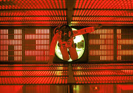 """""""Da 2001: Odissea nello spazio a Guerre stellari. Estetiche e tecnologie che hanno rivoluzionato il cinema"""""""