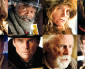 The Hateful Eight a cura di Fabio Zanello