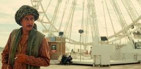 """Miguel Gomes presenta """"Le mille e una notte"""". Il regista portoghese ospite del Museo Nazionale del Cinema"""