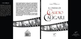 """Libri: """"Il cinema di Claudio Caligari"""" a cura di Francesca Ferri"""