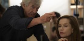 Festival di Cannes 2016: fra sorprese, déjà vu e cadute di tono, a cura di Fabio Zanello
