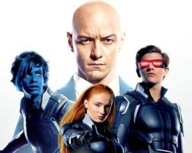 X-Men Apocalypse di Bryan Singer, a cura di Giacomo Dorigo