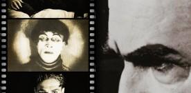 """Libri:""""Bad Boys- I grandi cattivi del cinema"""" a cura di Fabio Zanello"""