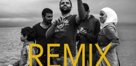 REMIX Prima Edizione, Cinema Kino, Roma