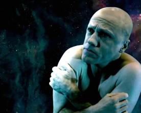 The Zero Theorem di Terry Gilliam a cura di Juri Saitta