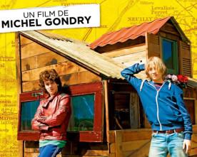 Microbo & Gasolina di Michel Gondry, a cura di Arianna Pagliara