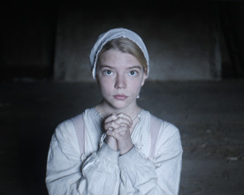 The Witch di Robert Eggers, a cura di Nico Parente