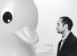 """""""Orecchie"""", lungometraggio di Alessandro Aronadio  in Prima Mondiale a Biennale College"""