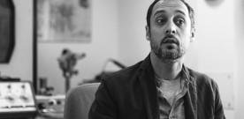 """Tre premi ufficiali a Venezia per """"Orecchie"""" di Alessandro Aronadio"""