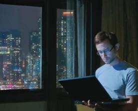 Anteprima: Snowden di Oliver Stone, a cura di Nico Parente
