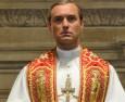 The Young Pope – Episodi 1- 4, a cura di Chiara Ricci