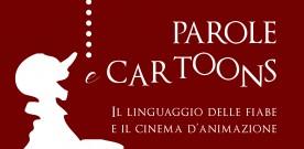 """Presentazione dei libri """"Sergio Tofano e il Signor Bonaventura"""" e """"Parole e Cartoons – Il linguaggio delle fiabe e il cinema d'animazione"""", di Maddalena Menza,"""