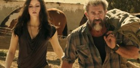 Blood Father di Jean-Francois Richet, a cura di Michele Bergantin