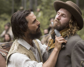 Free State of Jones di Gary Ross, a cura di Michele Bergantin