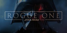 Rogue One: A Star Wars Story di Gareth Edwards, a cura di Giacomo Dorigo