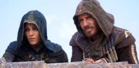 Special: Assassin's Creed di Justin Kurzel, a cura di Chiara Ricci