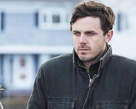 Manchester by the sea di Kenneth Lonergan, a cura di Chiara Ricci