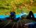 Trainspotting 2 di Danny Boyle, a cura di Giorgio Mazzola