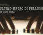 L'ultimo metro di pellicola, di Elio Sofia – anteprima al Cinema Trevi