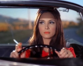 The Love Witch di Anna Biller, a cura di Simona Almerini
