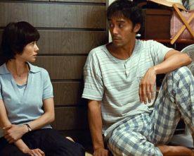 Ritratto di famiglia con tempesta di Kore-eda Hirokazu, a cura di Claudia Bertolè